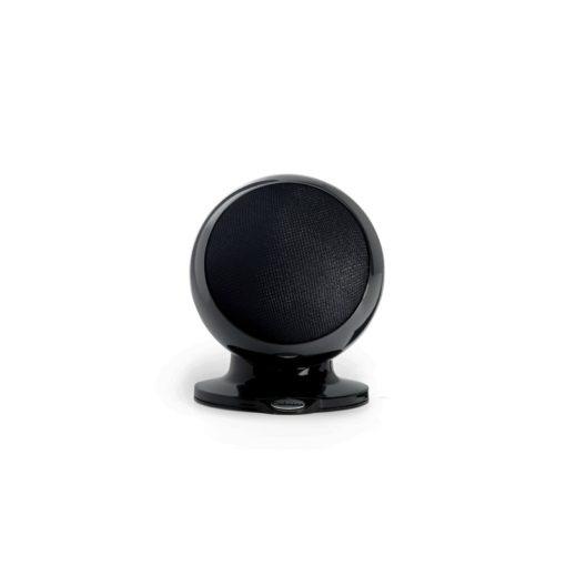 Cabasse Alcyone2 Satellite - Glossy black