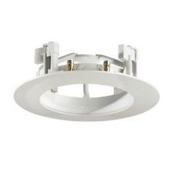 Cabasse Eole 3 in ceiling adapter