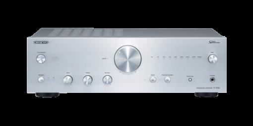 Onkyo A-9150 - Silver