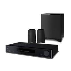 Onkyo LS-5200 - Black