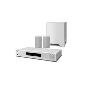 Onkyo LS-5200 - Bianco