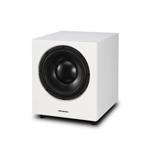 Wharfedale WH-D10 - Bianco