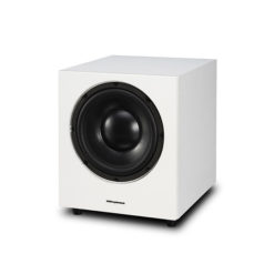 Wharfedale WH-D8 - Bianco