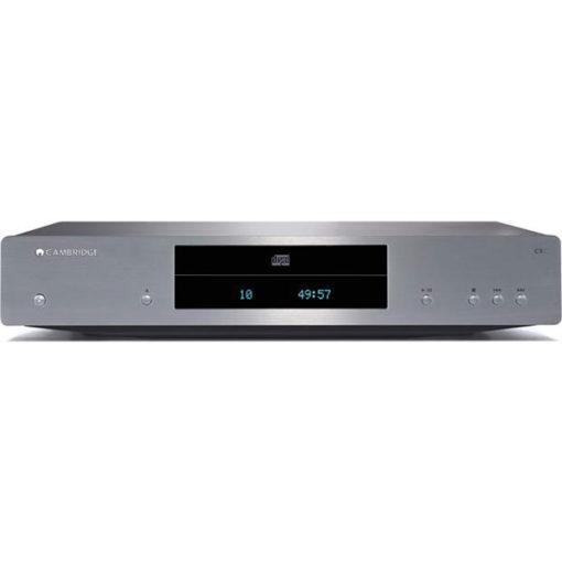 Cambridge Audio CX C - Silver