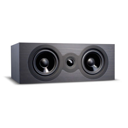 Cambridge Audio SX70 - Nero