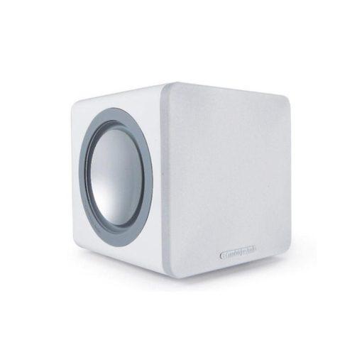 Cambridge Audio X 201 - Bianco Laccato