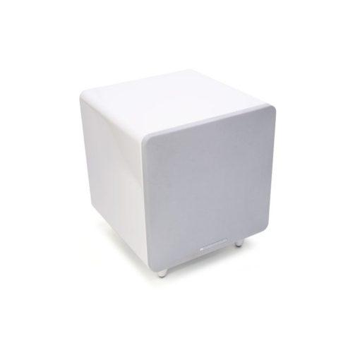Cambridge Audio X 301 - Bianco Laccato