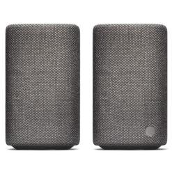Cambridge Audio YoYo M - grigio chiaro