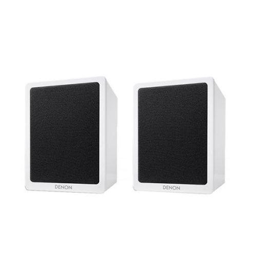Denon SC-N4 - White