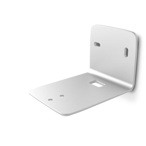 Dynaudio XEO 2 Wall Bracket - Alluminio