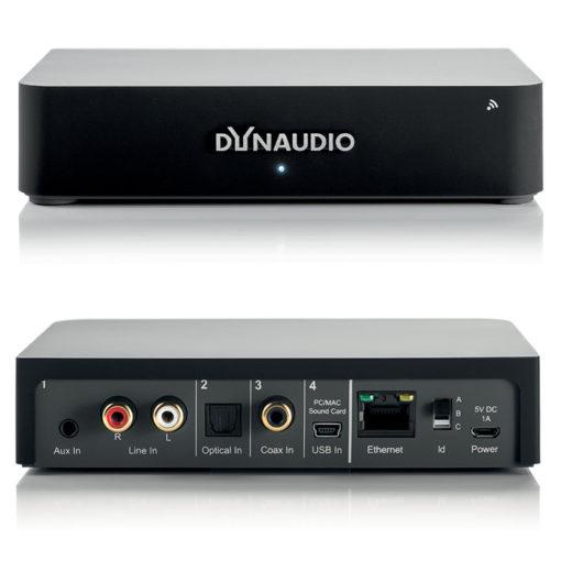Dynaudio XEO Hub