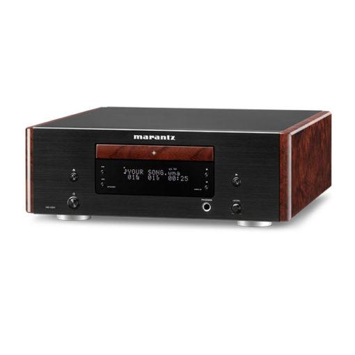 Marantz HD CD1 - Nero