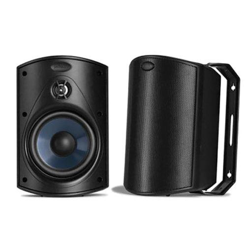 Polk Audio Atrium4 Black