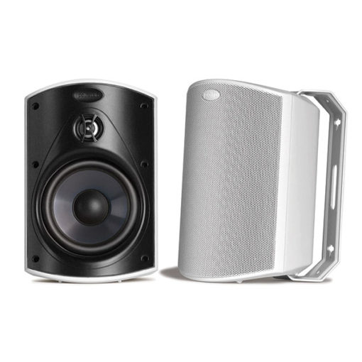 Polk Audio Atrium4 White