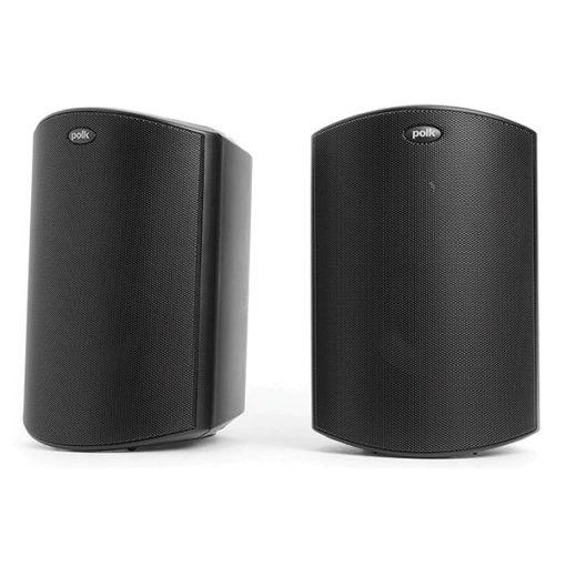 Polk Audio Atrium5 Black