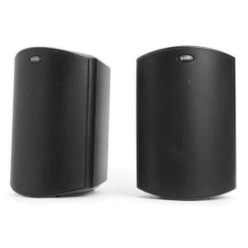 Polk Audio Atrium6 Black