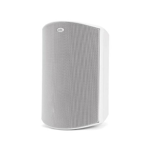 Polk Audio Atrium8 SDI White