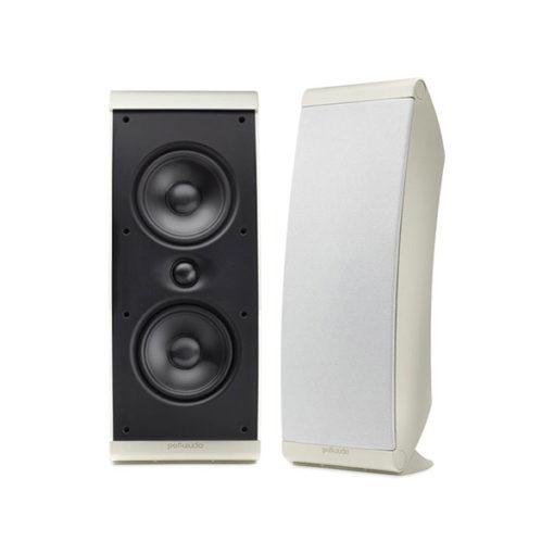 Polk Audio OWM5 White