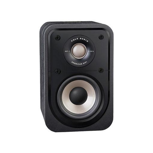 Polk Audio S10e Black