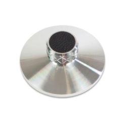 Pro-Ject CLAMP IT - Alluminio