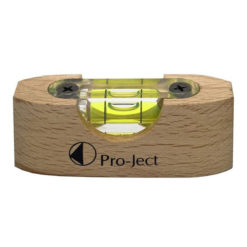 Pro-Ject LEVEL IT - Bolla di precisione