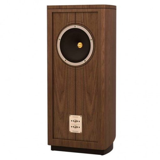 TANNOY PRESTIGE GRF 90 GOLD REFERENCE 90TH ANNIVERSARY