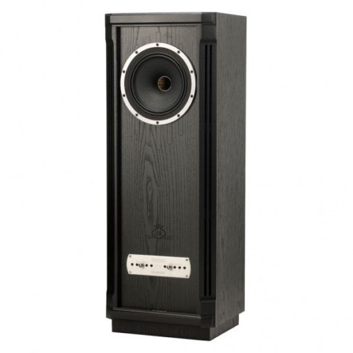 TANNOY PRESTIGE KENSINGTON GOLD REFERENCE BLACK