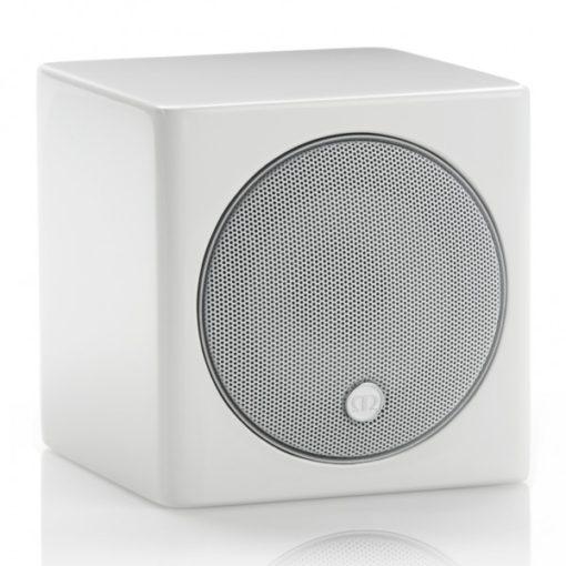 Monitor Audio NEW RADIUS 45 WHITE GLOSS