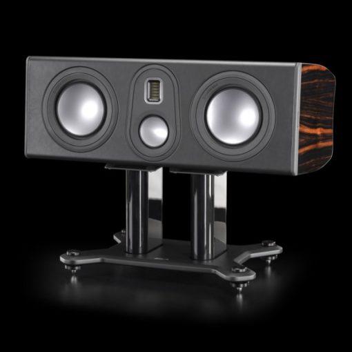Monitor Audio  PLC 350 II PLATINUM II ROSEWOOD