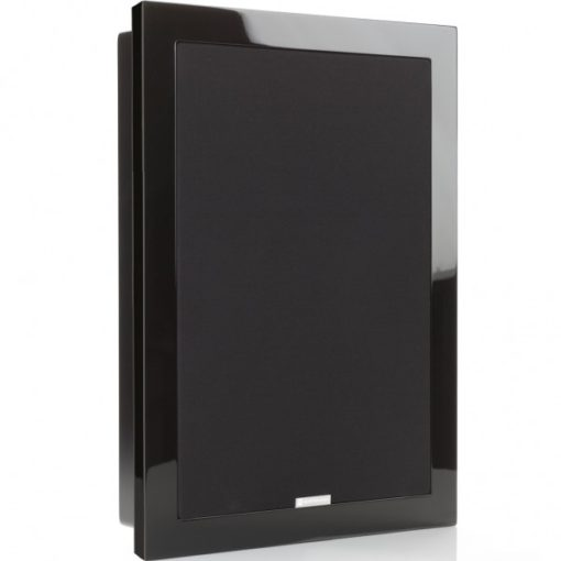 Monitor Audio  SF1 SOUNDFRAME IN WALL BLACK