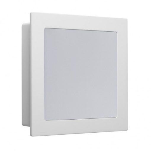 Monitor Audio SF3 SOUNDFRAME ON WALL WHITE