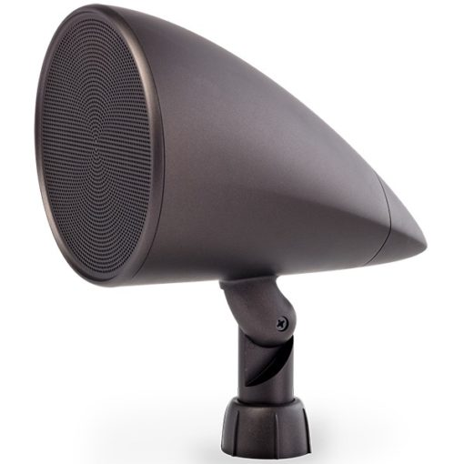 Martin Logan Outdoor Sat 60 - Dark Bronze
