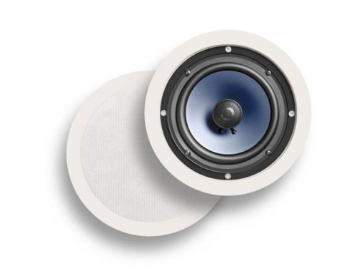 Polk Audio - RC60i