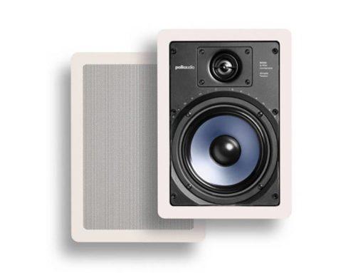Polk Audio - RC65i