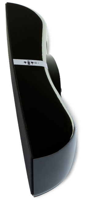 Martin Logan Motion Vision X – Black 4
